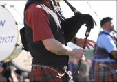 {Calgary Highland Games-August 31, 2013}